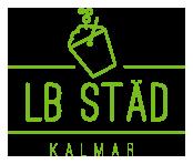 LB Städ