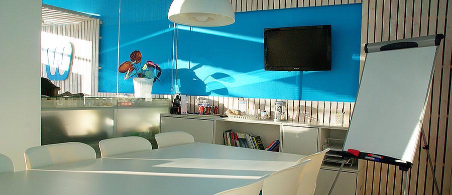kontor-003