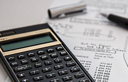 skattereduktion